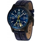 Reloj Hombre Vostok Europe Expedition North Pole 515.24H-595C503