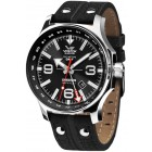 Reloj Hombre Vostok Europe Expedition North Pole 515.24H-595A500