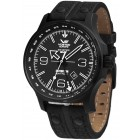 Reloj Hombre Vostok Europe Expedition North Pole 515.24H-595C502